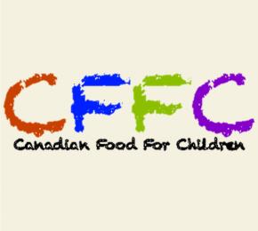 CFFC Logo 2