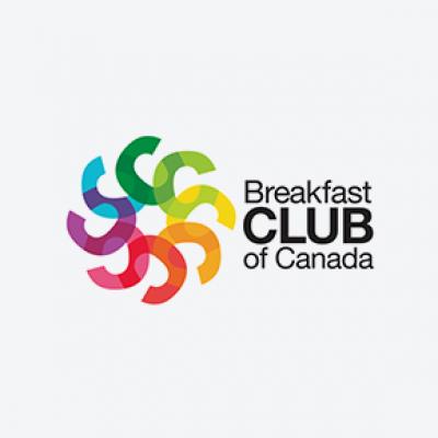 image breakfastclub en2