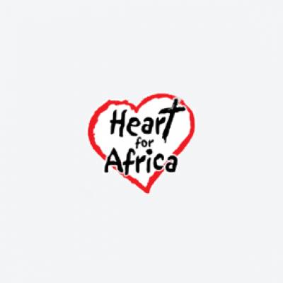 image heartforafrica en