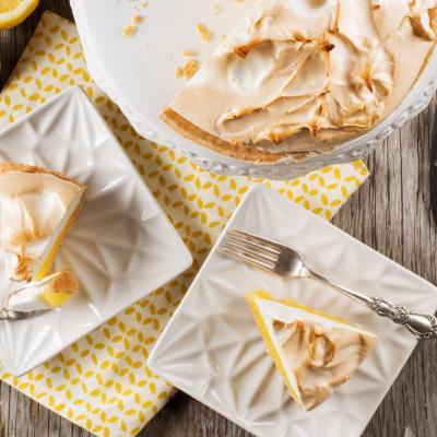 Lemon Meringue Pie Step 3 026