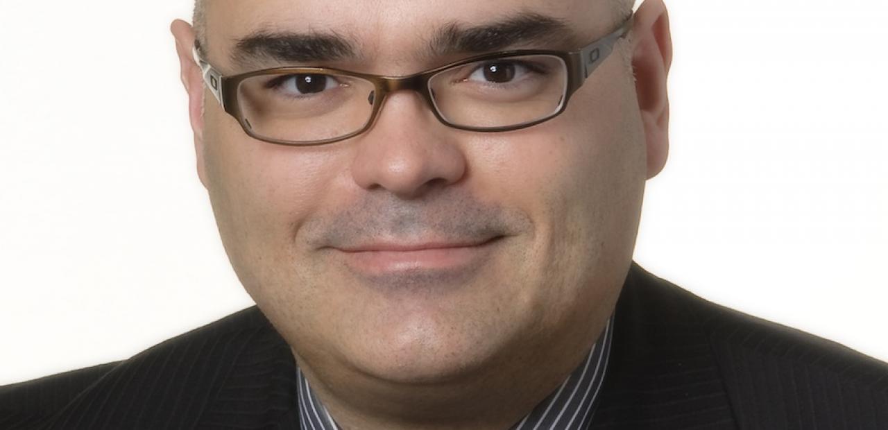 Gislain Houde3081