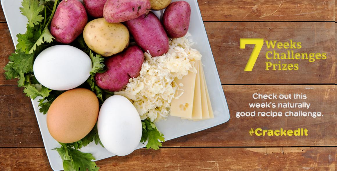 HEROBANNER Eggs.ca Week4