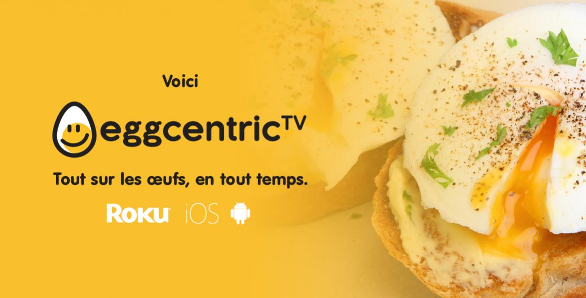 Eggcentric HardLuanch WebSlider French 06