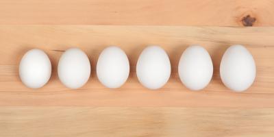 egg sizes fullpage