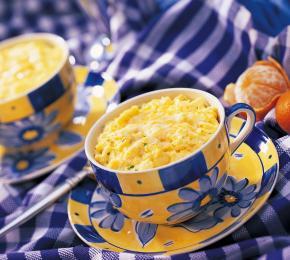 BreakfastJiffy.jpg