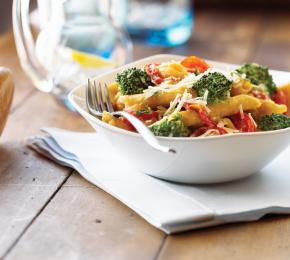 Broccoli and Tomato Penne.jpg