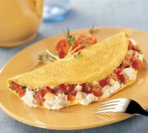 ... Omelette Ham and Egg Omelette Panini Green Eggs and Ham Omelette