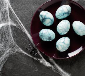 Cobweb Eggs 010 2
