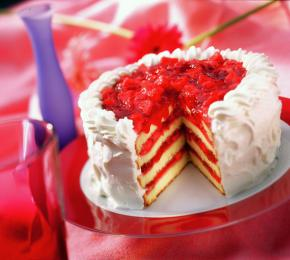 Cranberry layer cake chantilly copy.jpg
