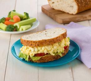 Egg Salad 031