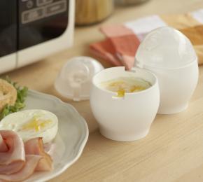 EggCookers-2.jpg