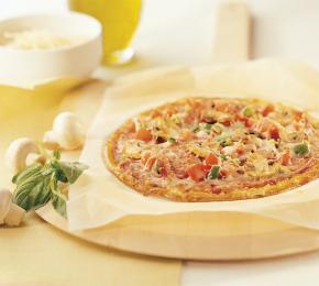 PizzaFrittata.jpg