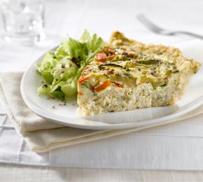 Veggie Egg and Rice Pie.jpg