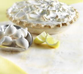 lemon meringue.jpg