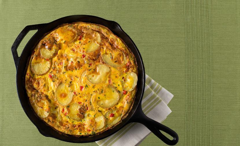 omelette brunch recipe spanish omelette 12 tomatoes spanish omelet ...