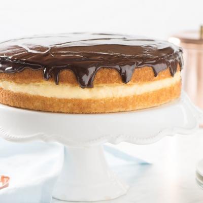 Boston Cream Pie2 CMS