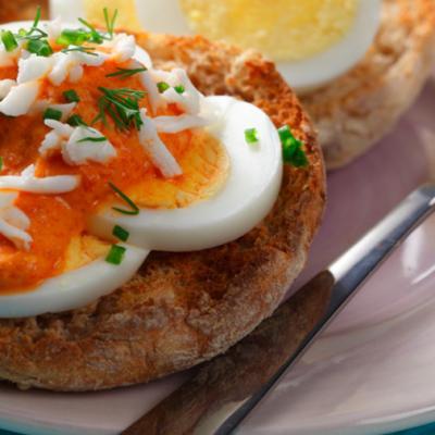 Eggs Diablo 2