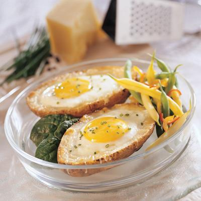 EggsInSpud.jpg