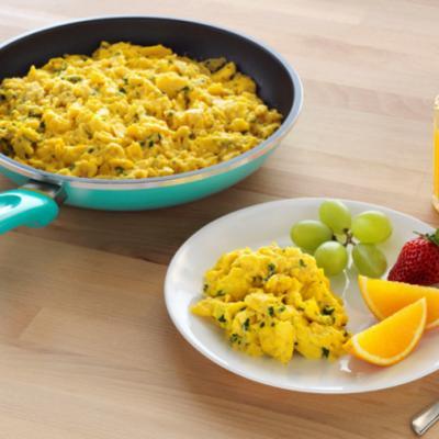 Scrambled Eggs and Hummus Resize CMS