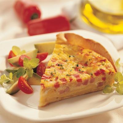 TortillaQuiche.jpg