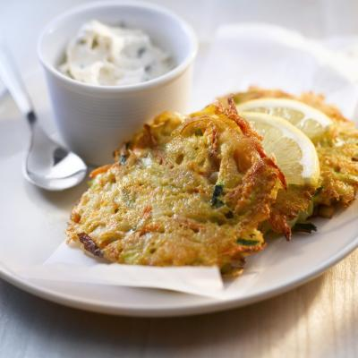 Vegetable Rosti.jpg
