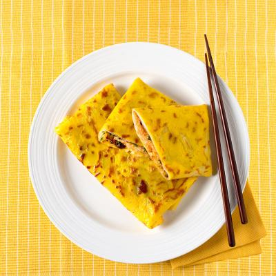 chinese crepes