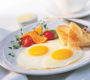 basic hard cooked eggs basic stovetop scrambled eggs egg salad