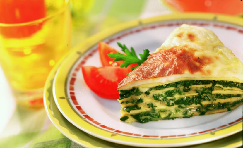 Easy layered omelette cake copy.jpg