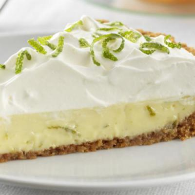 key lime pie 101