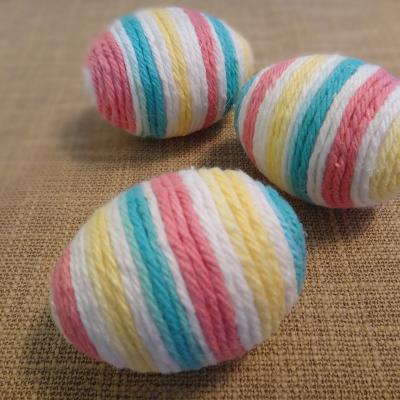 yarn main
