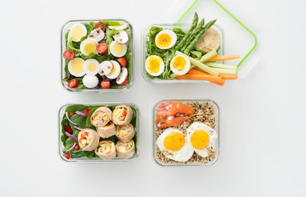 Meal Prep min6