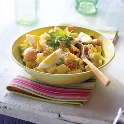 Curry Egg and Potato Salad.jpg