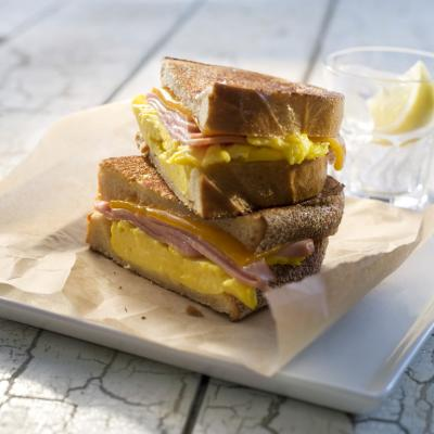 Ham and Egg grilled sandwich.jpg