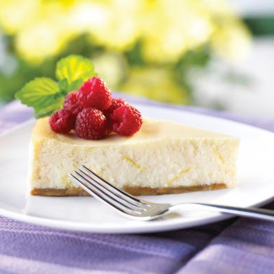 Lemon Cheesecake.jpg