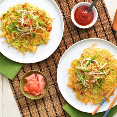 Okonomiyaki 023