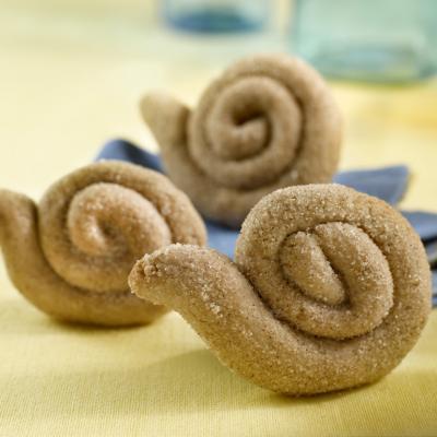 Snail cookies.jpg