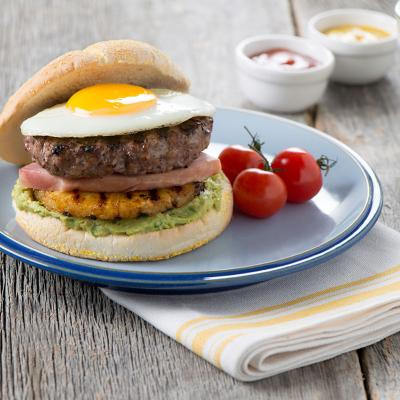 aloha dad burger 2