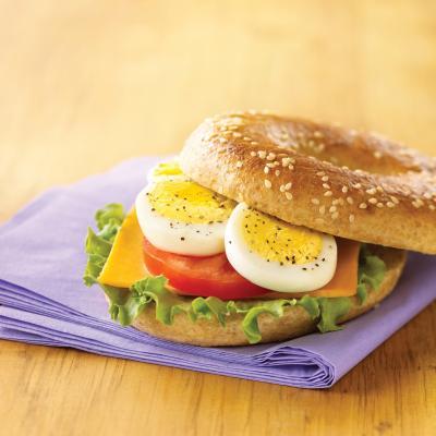 egg sandwich.jpg