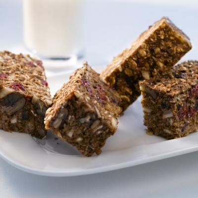 low-fat breakfast bars.jpg