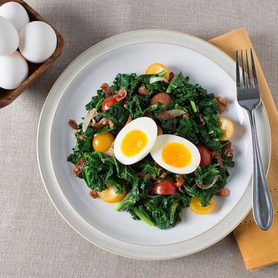 soft egg salad 017