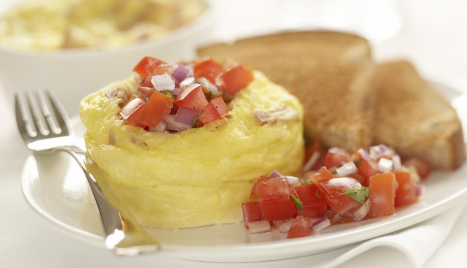 QuickHam&Eggs-1.jpg