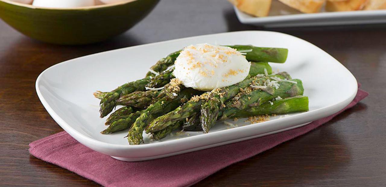 asparagus 018