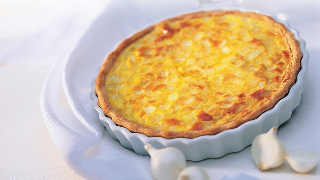 spinach cottage cheese crustless quiche recipe get cracking rh eggs ca cottage cheese quiche recipe slimming world cottage cheese quiche lorraine