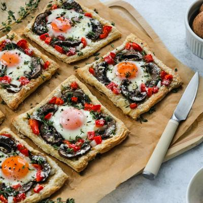Egg Puff Pastry 34 Landscape 2