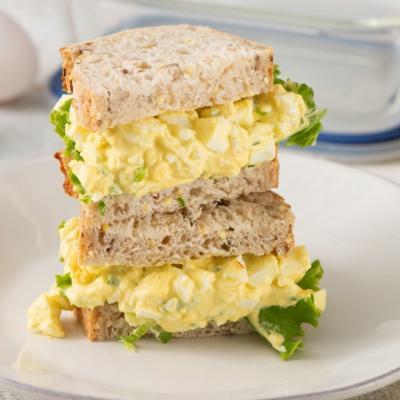 Egg Salad Sandwich2 CMS