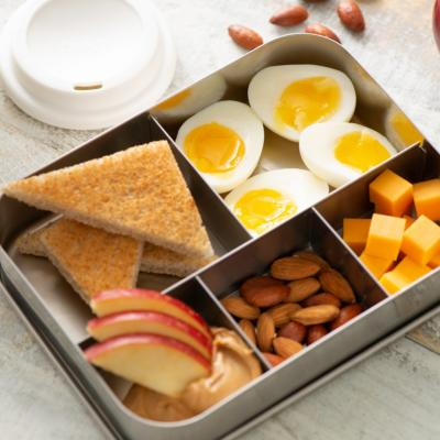 Grab n Go Egg Breakfast Box2 CMS