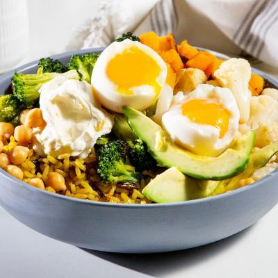Seasonal Protein Bowl2